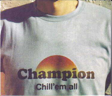 chill-em-all.png