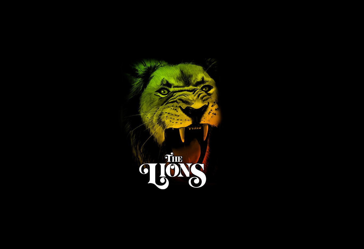 Stones Throw Podcast 77: The Lions